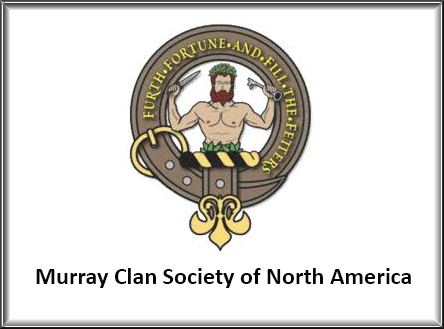 Murray Clan Society of North America